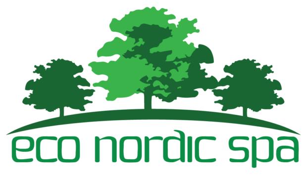 EcoNordicSpa